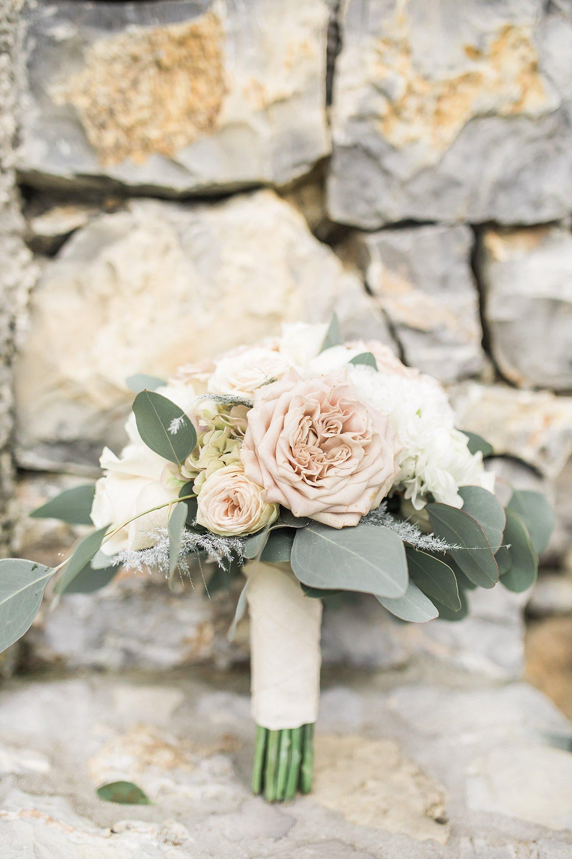 cvetličarna omers poročni šopek