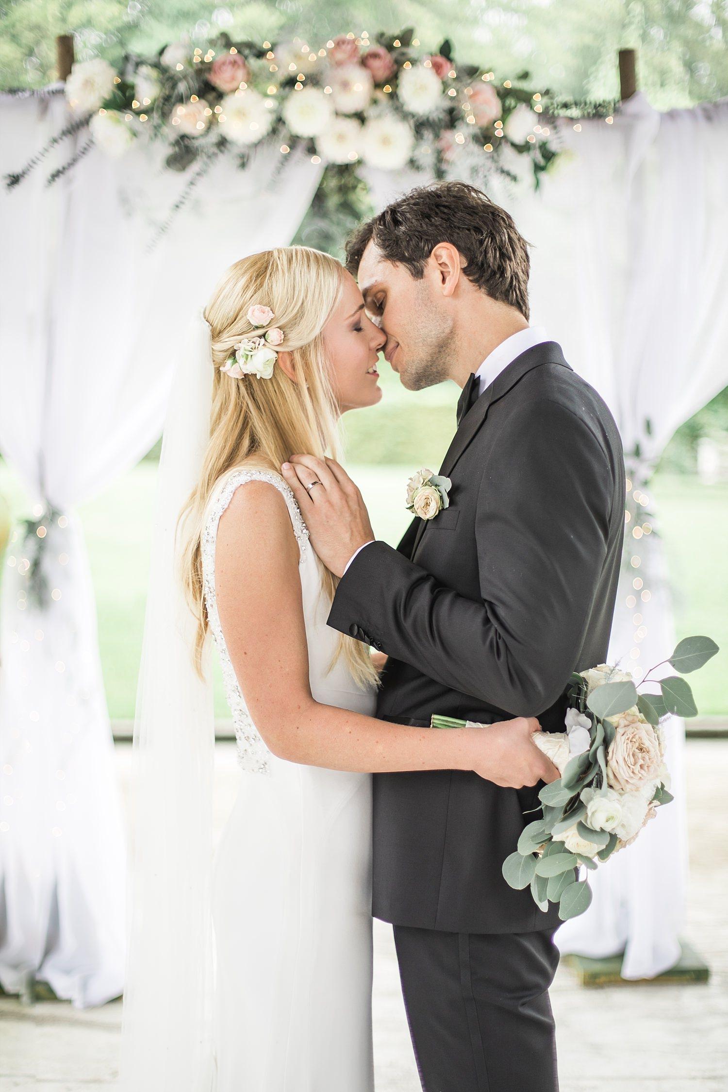 poročni fotograf katarina andrej