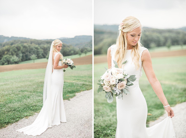poročna obleka sanjska obleka